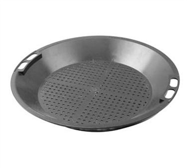 Strainer, Garbage Disposer