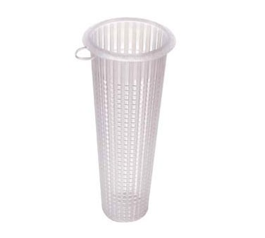 Franklin Machine Products  102-1155  Floor Drain Strainer With Deep Lip 7 3/4