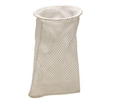 Franklin Machine Products  102-1136 Floor Drain Strainer for 4
