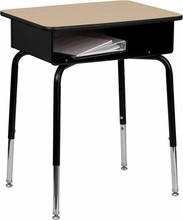 Student Desk - KD Assembly Required