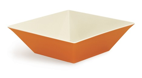 Sunset Melamine 12.8 qt. (14 qt. Rim-Full), 16