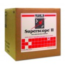 Superscope II Non-Ammoniated Stripper, 5 Gallon Pail