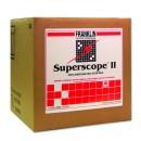Superscope II Non-Ammoniated Stripper, 5 Gallon Pail