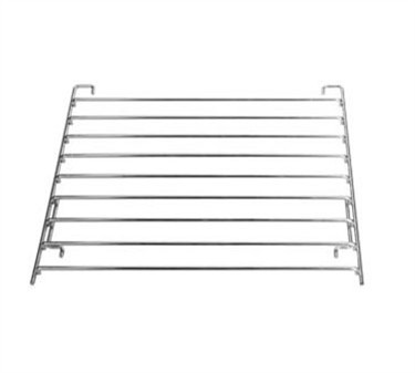 Supports, Rack (Set Of 2)