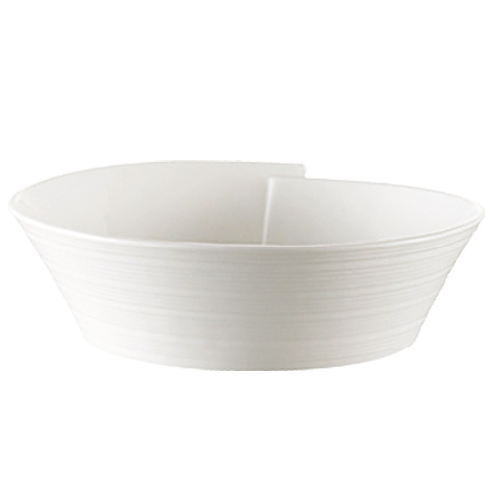 Sushi Signature Small Bowl 78 oz.,10 1/2