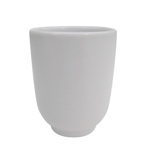 Sushia Wine Pot 8 oz. 3 1/2