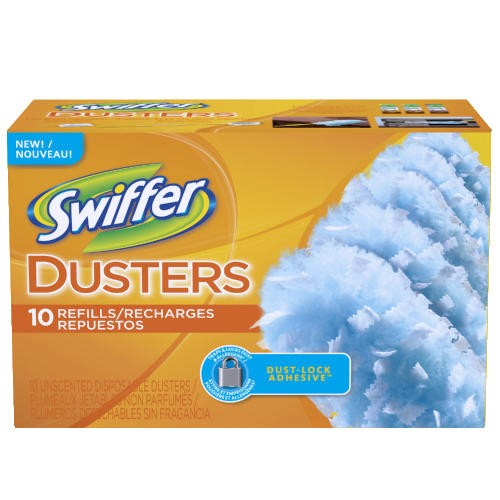 Swiffer Refill Duster