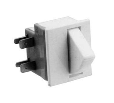 Franklin Machine Products  148-1026 Switch, Fan/Light (4 Prong )