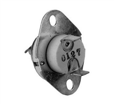 Franklin Machine Products  154-1019 Switch, Flame (Spst )