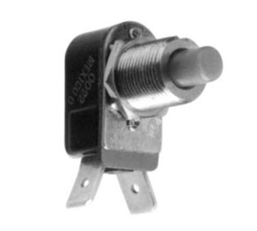 Franklin Machine Products  169-1053 Switch, High Limit Test