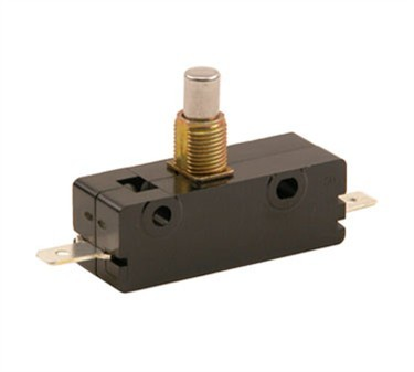 Franklin Machine Products  183-1091 Switch, Interlock