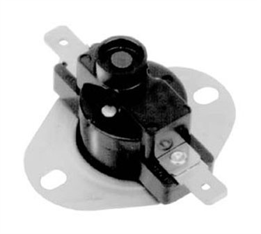 Franklin Machine Products  244-1014 Switch, Limit