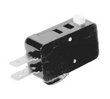 Franklin Machine Products  149-1086 Switch, Mini (Basic )