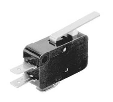Franklin Machine Products  149-1087 Switch, Mini (Lever )