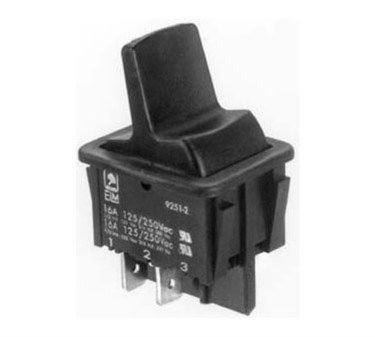 Franklin Machine Products  212-1010 Switch, On/Off (Model Vm0100)