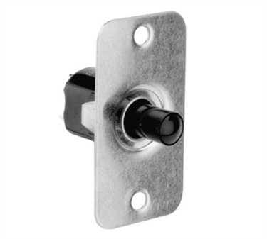 Franklin Machine Products  149-1105 Switch, Plate Mt (On-Mom/Off )