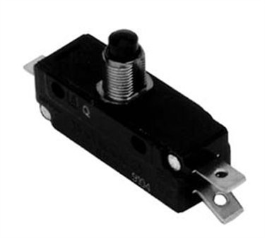 Franklin Machine Products  149-1092 Switch, Plunger