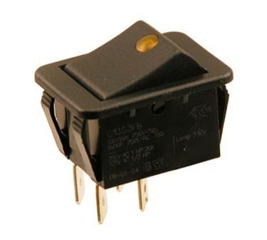 Franklin Machine Products  171-1127 Switch, Power