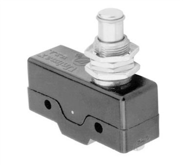 Franklin Machine Products  149-1096 Switch, Precision (Plunger )
