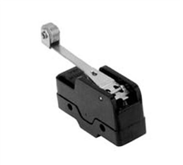 Franklin Machine Products  149-1099 Switch, Precision (Roller )