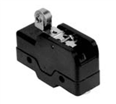 Franklin Machine Products  149-1100 Switch, Precision (Roller )