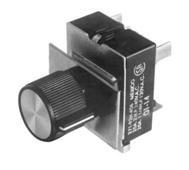 Franklin Machine Products  244-1015 Switch, Rotary (Retrofit, Kit)