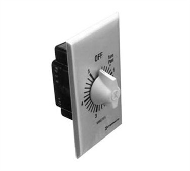 Franklin Machine Products  223-1034 Switch, Timer (5 Minute)
