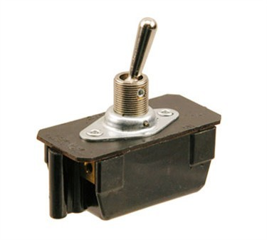 Franklin Machine Products  272-1166 Switch, Toggle (Main Power)