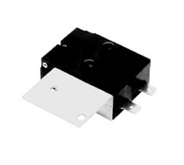 Franklin Machine Products  172-1072 Switch (with Bracket, Tp )