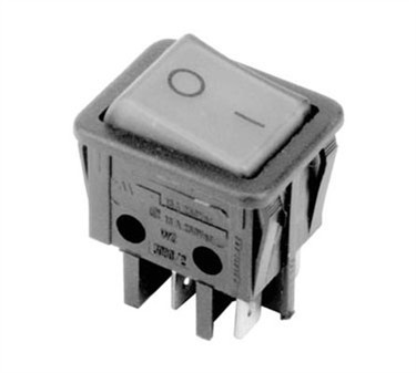 Franklin Machine Products  194-1029 Switch, Warming Element