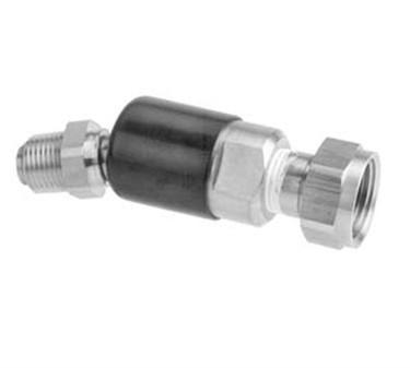 Franklin Machine Products  159-1025 Swivel-Pro Adpt (1/2X3/4Ght )