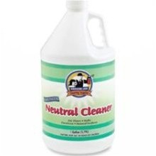 System Clean Neutral Cleaner 4/1
