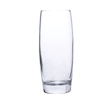 Tall 14-1/2 Oz. Cooler Glass - 6-3/8