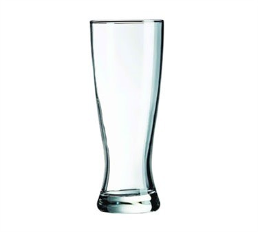 Cardinal 19416 Arcoroc 20 oz. Grand Pilsner Glass