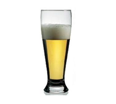Tall Barware Elemental 23 Oz. Pub Glass - 10