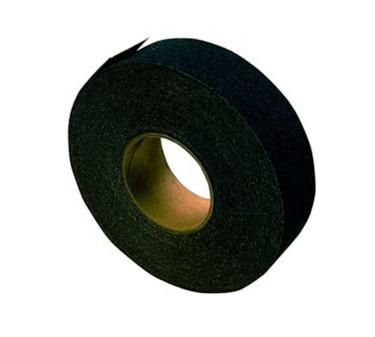 "Franklin Machine Products  280-1495 Tape, Anti-Slip (Mop-Top, 2X60"")"