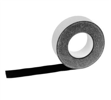 Tape, Anti-Slip (Roll, 1X60 Ft)