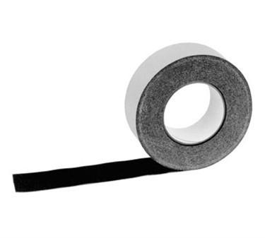 Franklin Machine Products  280-1182 Tape, Anti-Slip (Roll, 3X60 Ft)