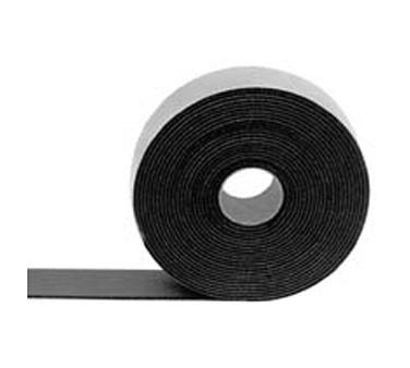Franklin Machine Products  124-1020 Tape, Foam Insulation(2X30Ft)
