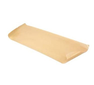 Franklin Machine Products  272-1015 Teflon Sheet (11-3/8 x 30)