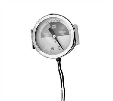 Franklin Machine Products  256-1038 Thermometer