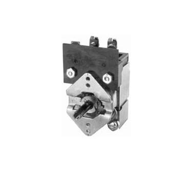 Franklin Machine Products  173-1060 Thermostat (100-200, Ka, 72Cap )