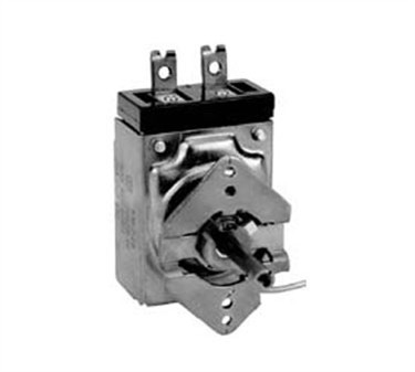 Franklin Machine Products  160-1227 Thermostat (100-200F )