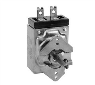 Franklin Machine Products  173-1002 Thermostat (100-450, Sj, with Dial )
