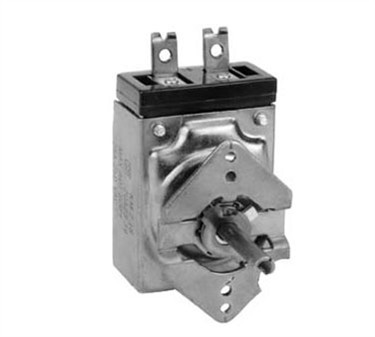 Franklin Machine Products  170-1013 Thermostat (100-450, Sp, with Dial )