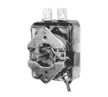 Franklin Machine Products  220-1373 Thermostat (100-450F, B10)