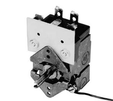 Franklin Machine Products  160-1016 Thermostat (100-550, Ka )