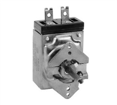 Franklin Machine Products  187-1108 Thermostat (140-550, Kx, 36Cap)