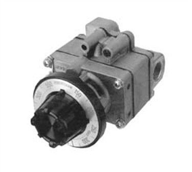 Franklin Machine Products  152-1006 Thermostat (150-550, Fdo, 3/8 )