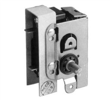 Franklin Machine Products  227-1003 Thermostat (160-210F, 18Cap)